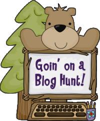 , Blog Lovin'