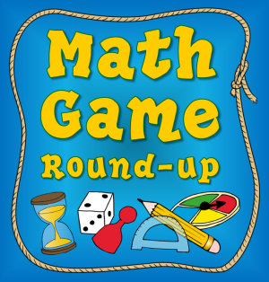 Math Games Make Learning Fun