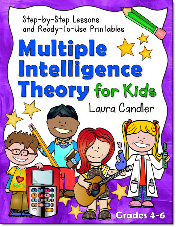 Teaching Multiple Intelligence Theory