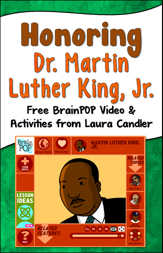 Honoring dr martin luther king jr martin luther king mlk mlk lessons martin luther king lessons ibookread Read Online