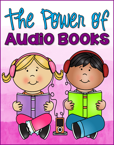 Is listening to a book the same as reading it