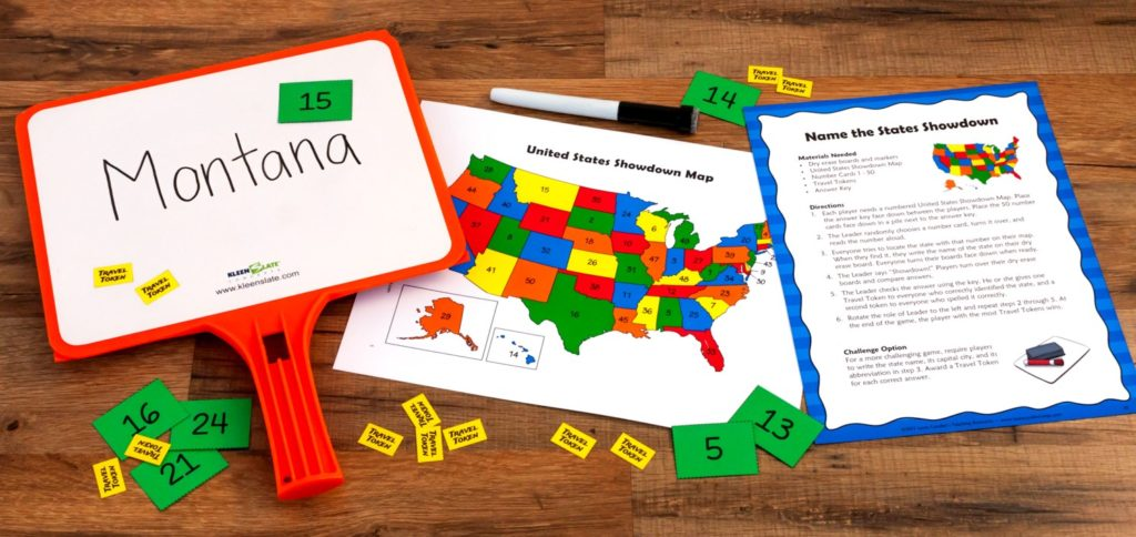 Fun Games for Learning the 50 States on 50 states fun games, 50 states map work, 50 states map history, 50 states map white, 50 states addicting games, 50 states map animals, 50 states map full, 50 states map without names, 50 states practice sheet, 50 states word bank, the states game, 50 states map united states, 50 states map movies, 50 states map fill in, states shapes game, 50 states on map, 50 states study guide, 50 states map online, 50 states marathon map, 50 states map puzzle,