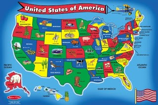 Fun Games for Learning the 50 States on realistic 50 states map, half marathon 50 states map, travel 50 states map, clickable state map, interactive 50 states and capitals, blank 50 states map, blank middle east and north africa map, unique 50 states map, print 50 states map,