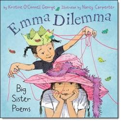 Emma Dilemma