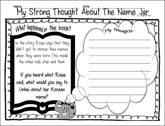 naming a book in a paper