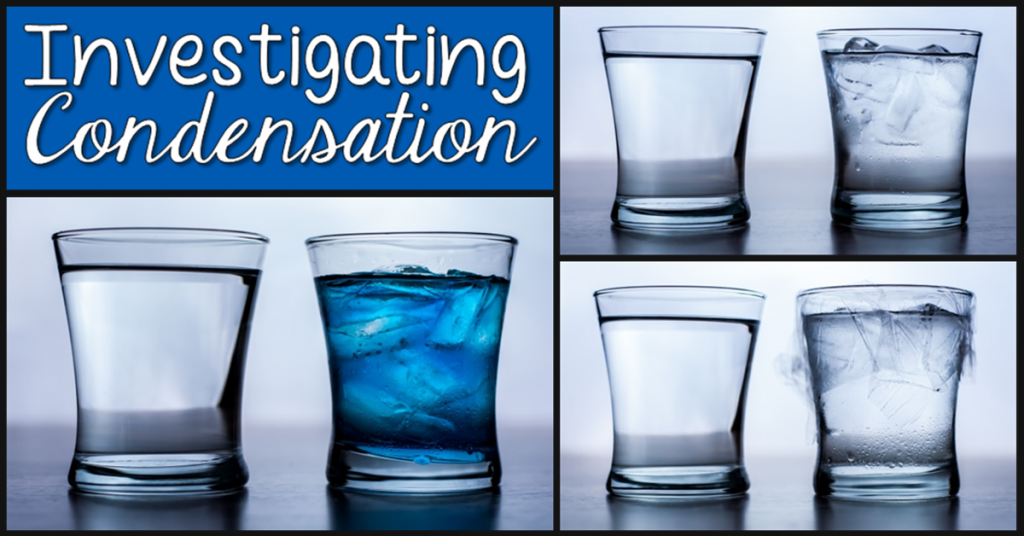 Glass Of Ice Water Clipart Cliparts & Cartoons For Free Download - Jing.fm
