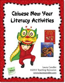 Free Chinese New Year Activities