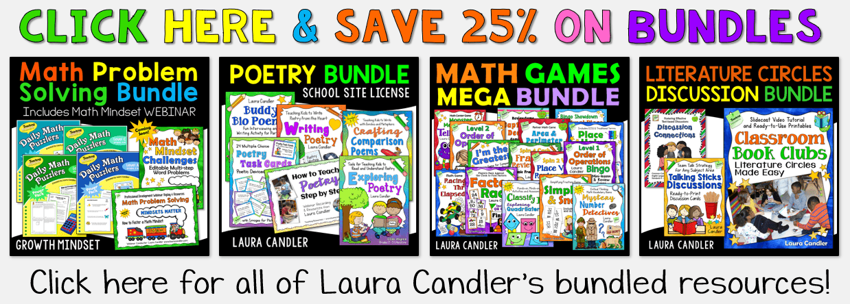 Save on Bundles