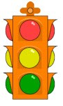 Stoplight Management