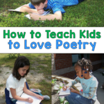 How to Teach Kids to Love Poetry (Even If You Don't)! Watch this free video presentation by Laura Candler to learn how to teach a complete poetry unit, step-by-step. After you implement these lessons, you'll be amazed at how quickly your students learn to read, interpret, discuss, and write poetry! You'll be even more surprised to discover how much they begin to love poetry, too!